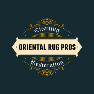 oriental rug cleaning pros